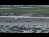 Battle Camera - 2017 NASCAR XFINITY Series - Round 30 - Kansas
