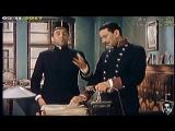 Бравый солдат Швейк. 1957. (Чехословакия. фильм военный, комедия)