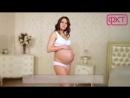 Бюстгальтер дородовый 0133 ФЭСТ. Бюстгальтер для беременных.
