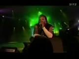 The Prodigy Live! At Pink-Pop 2005 (U.k.EngLand, FuLL-Concert)