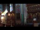 Монастырь Паисия Величковского 37
