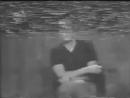 Андрей Губин - неизданные песни в передаче Вы очевидец Звучат фрагменты песен Наша школа с военным уклоном и Я бомж