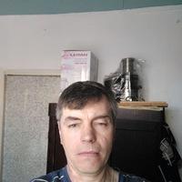 Evgeny Dubovik