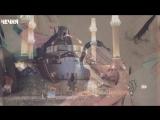 Лето-это жизнь:))) (Крым-Грозный) 2 часть