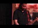 Гран-КуражЪ - Звездные дожди [Москва - ТеатрЪ - 18.03.2017] (1)
