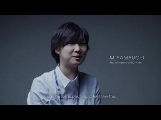 Как проверяют молодых хирургов в Японии