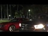 Miami feb. 2017 ocean drive