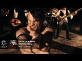 SALTATIO MORTIS - Hochzeitstanz  Napalm Records (1)