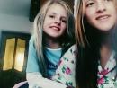Моїй найкращій по друзі люблю❤❤❤❤❤❤❤❤ 😻😚😘😙😗😍👄💋👅❤💙💚💛💜💓💔💕💖💗💘💝💞💟