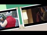 РУКИ ВВЕРХ - Забери ключи или Когда мы были молодыми (Клипы и песни 2017! Русские Новинки музыки)