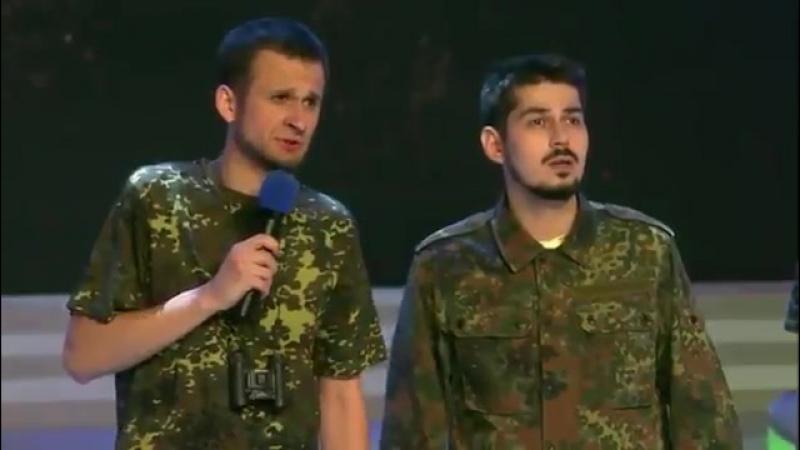 Концерт группы Любэ в Калининграде