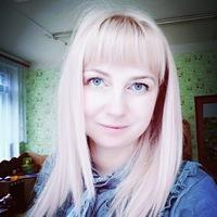 Татьяна Аникеева