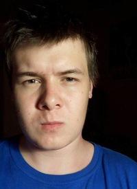 Антон Зырянов