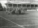 21 - Chicago-Michigan football game - 1903