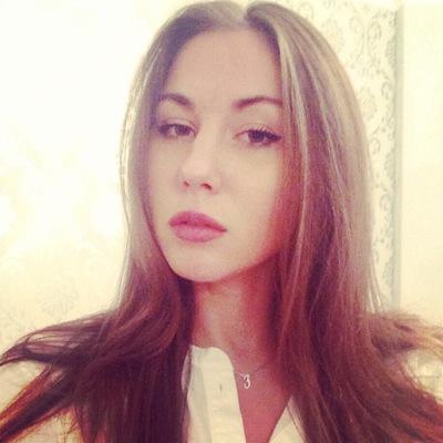 Korinna Veselova