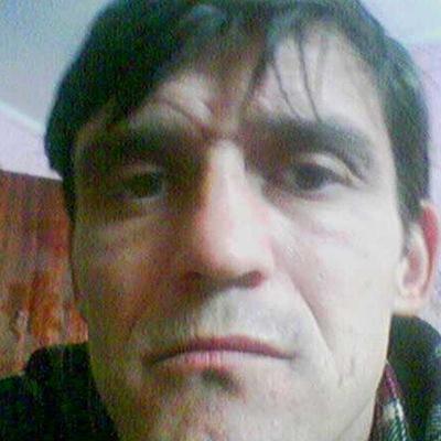 Александр Волчек