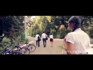 Узбекский клип