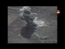 Подлодка уничтожает ИГИЛ