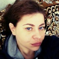Лилит Мартиросян