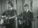 A world without love - Peter and Gordon