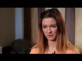 Пацанки: Семейные драмы Ани Хановой - эксклюзивное промо