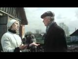 Я тебя никогда не забуду (1983) - драма, реж. Павел Кадочников