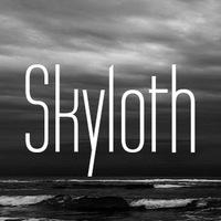 12.10   Skyloth   Bassist'ka Birthday Party