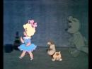 Мультики Старая игрушка советские мультфильмы для детей и взрослых