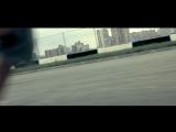 DJ Groove feat. Molodoj  Philipp Leto -Sunrise- (promodj.com)