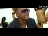 Don Omar vs Shakira vs Pitbull - Danza Kuduro Rabiosa (Official Video) HD