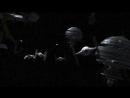 смотрите промо к 4 сезону Звёздные войны повстанцы