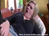 xvideo com - кулак трах ее сильно пирсинг влагалище - порно видео пирсинг