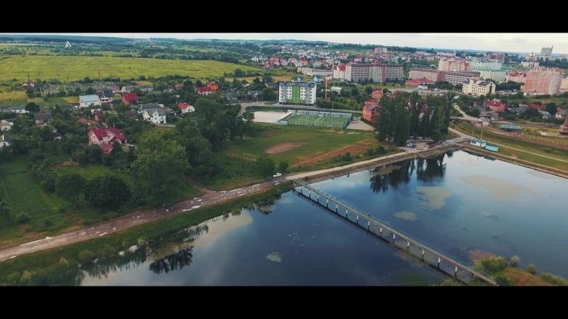 Німецьке озеро petruchenko_vlad