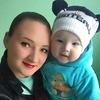 Анна Бурова