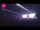 Armin Van Buuren - Live A State Of Trance Festival 2016 (Utrecht, Netherlands)