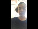 Марика Пипия — Live