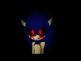 Мой клип Sonic.exe My Demons