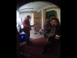Matroskin &amp smokin orkestra (2)