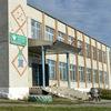 Усть –Ламенский сельский дом культуры
