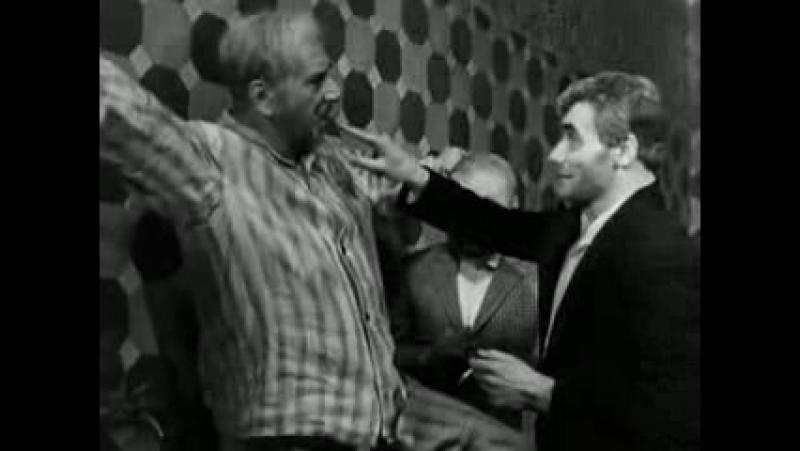Семнадцать мгновений весны (1963)