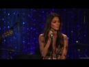 Николь Шерзингер \ Nicole Scherzinge Never Give Up (Сия) Jai Ho! (You Are My Destiny) премия Оскар, Беверли-Хиллз, США