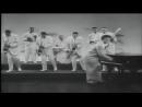 Little Richard _ Lucille _ HD