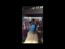 Алексей Воробьев Френды ЭлвисМэлвис Премьера Трио в перьях Барвиха Luxury Village Instagram Stories 13 05 2017