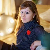 Катя Булычева