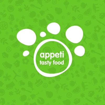 Appeti Tastyfood