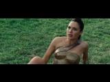 Диво-жінка (трейлер eng)