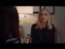Проект Минди 6 сезон 1 серия [coldfilm]