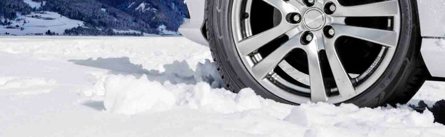 Стоит ли менять резину на зимнюю в эти выходные?