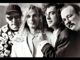 Cheap Trick - The Flame (1988)