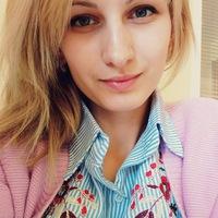 Лёля Аргирова